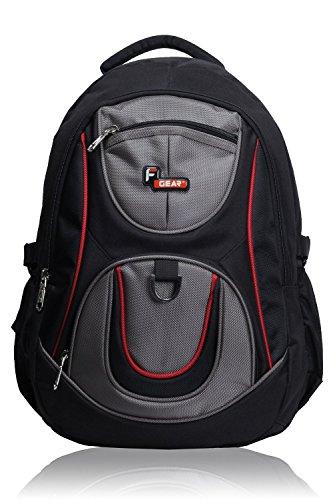 f-gear-axe-black-grey-school-bag