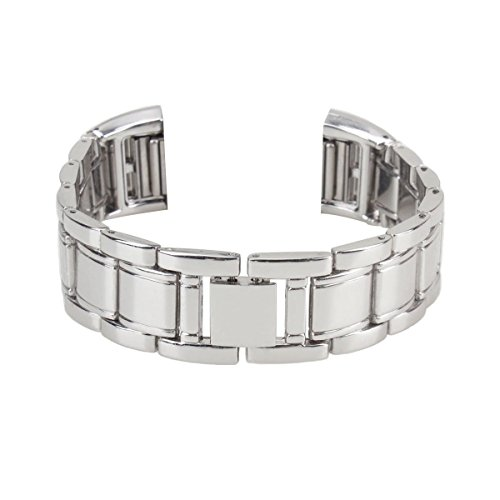 Fitbit Jewelry Accessories Bracelet Ajuster
