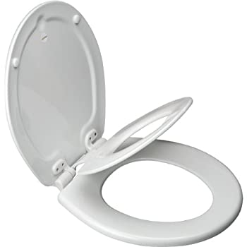 Amazoncom Xpress Trainer Pro All In One Real Simple Potty