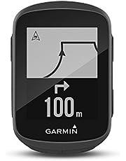 Garmin Edge 130 GPS-fietscomputer – compact en licht design, navigatiefuncties, aangesloten functies
