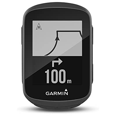 garmin-edge-130-compact-and-easy