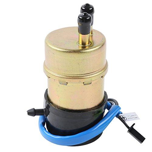 xmt-moto-fuel-pump-gas-electric-for-kawasaki-zx6r-1995-2002zx7r-1996-2003zx7rr-1996-1997zx9r-c-e-f-1