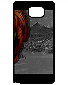 Cheap Unique Design Vampire Samsung Galaxy Note 5 case 8018210ZD454583378NOTE5 Teresa J. Hernandez's Shop