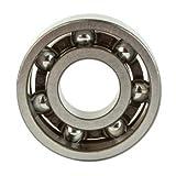 Stihl Crankshaft Bearing (Clutch Side) for 036, 044, MS 440 Chainsaws
