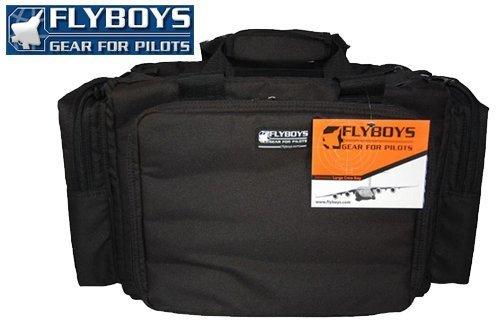 Flight Crew Bags - 5