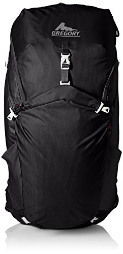 Gregory Mountain Products Z 30 Backpack, Storm Black, Medium
