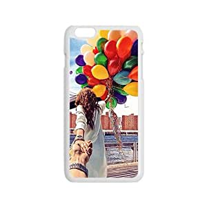 Personal Customization Colour Phone Case for iPhone 6 Case