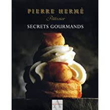 Secrets gourmands