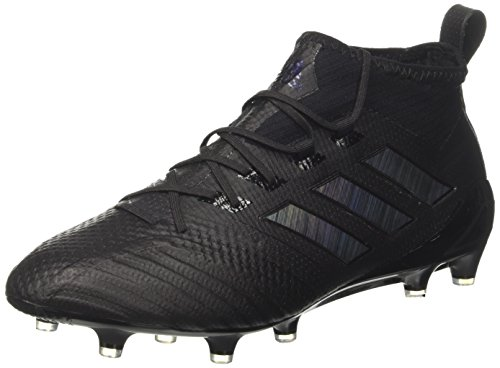 Black Adidas core 1 Nero Scarpe Black Ace Calcio Fg Da core Uomo 17 Black utility r6wrCq