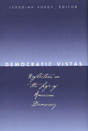 Download Democratic Vistas Pdf