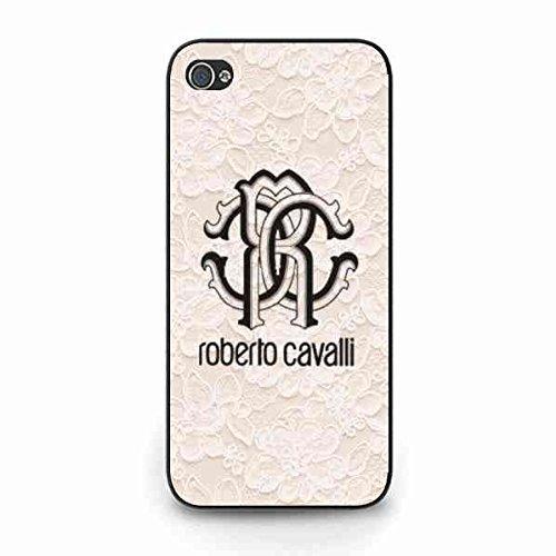 newest 8bdd5 1d8a6 Nuovo marchio giovane di Roberto Cavalli casi copertura per ...