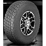 Nitto (Series TERRA GRAPPLER) 315-75-16 Radial Tire