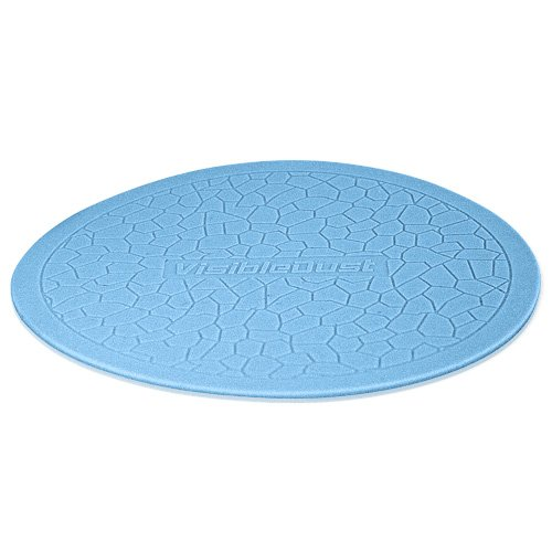 Visible Dust Dust Snapper Silicon Cleaning Mat by VisibleDust
