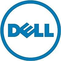 Dell Precision 3420SFF Core i7-7700 3.6GHz 16GB DDR4 1TB HDD Windows 10 Pro Model PRT3420SFF-XCTO2