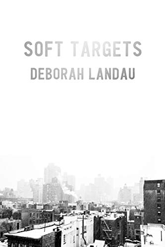 Image of Soft Targets