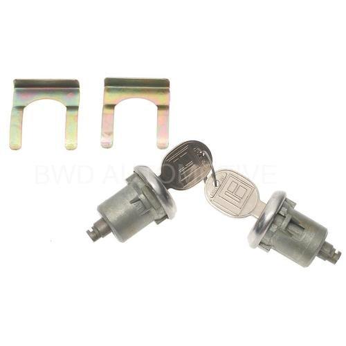 LockSmart Door Lock Set (DL15270) Standard Motor Products