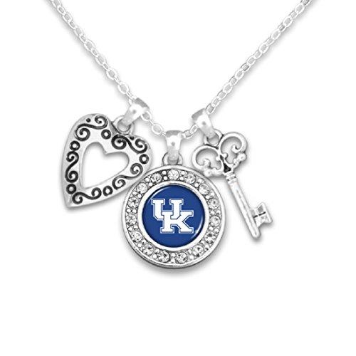 FTH Kentucky Wildcats 18