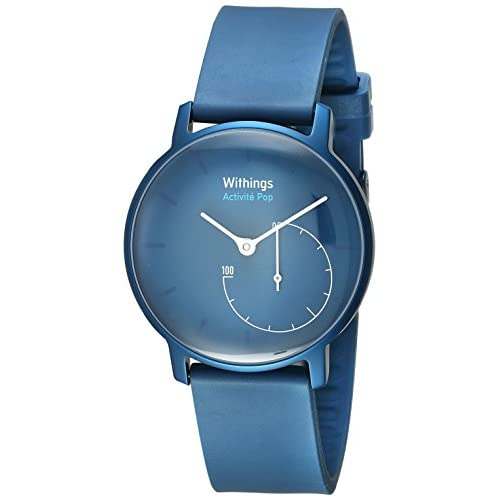 Withings Activité Pop | Activity...