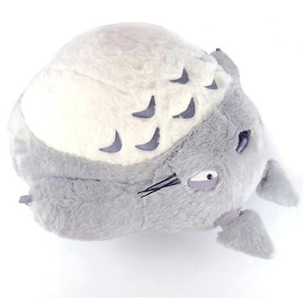 Amazon.com  My Neighbor Totoro 38