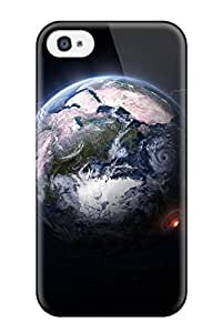 Rosemary M. Carollo's Shop Best 2991416K13283466 New Style Case Cover Sweet Home Compatible With Iphone 4/4s Protection Case