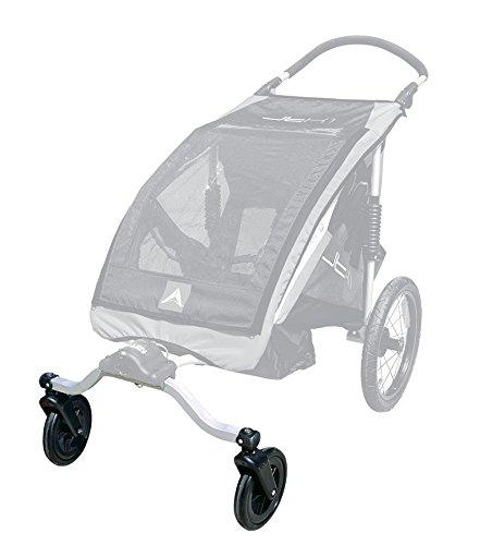 Allen Sports Strollers - 6