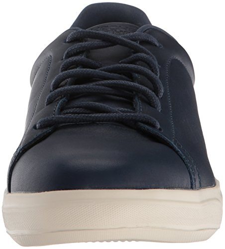 Skechers Men's Go Vulc 2 Sneaker Navy countdown package for sale low shipping fee sale online jRI4M