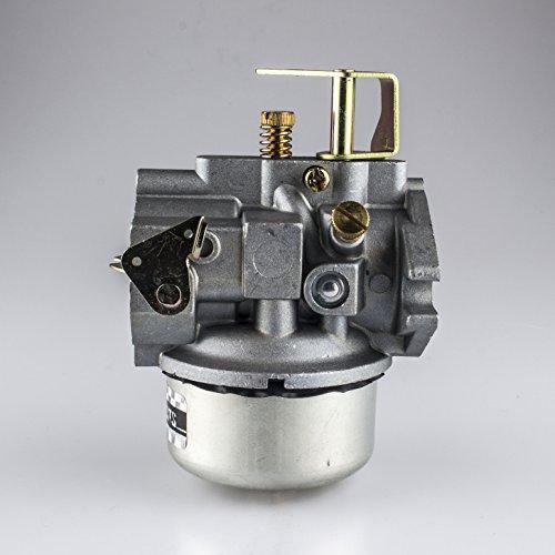 1PZ UMK-101 Carburetor Carb for Kohler K241 K301 Cast Iron 10 HP 12 HP (UMK-101) (UMK-101) by 1PZ (Image #3)