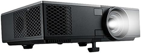 Dell 4350 - Video proyector de 260 W: Dell: Amazon.es: Electrónica