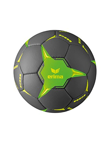 Erima Ballon de Handball Mixte ERIM3|#Erima