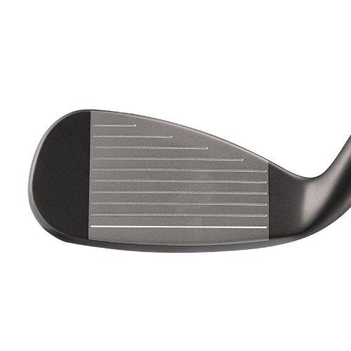 New Adams Golf Super DHy Hybrid 24* Stiff Flex