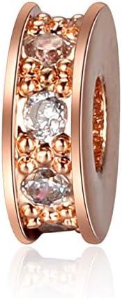 Beiver jewelry