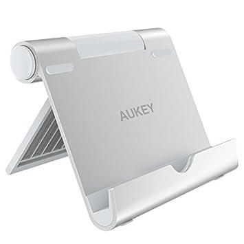 Favorit AUKEY Handyständer Verstellbarer Tablethalter: Amazon.de: Elektronik EP37