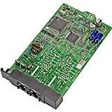 Panasonic KX-TVA204 4-Port Expansion Module