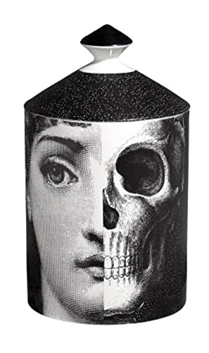 Fornasetti R.I.P. Scented Candle 300g / 10.5oz by Fornasetti