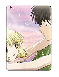 Vicky C. Parker's Shop Case Cover Ipad Air Protective Case Chobits