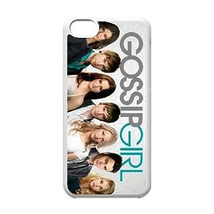 Order Case Desktop\Gossip Girl For iPhone 5C O1P333282