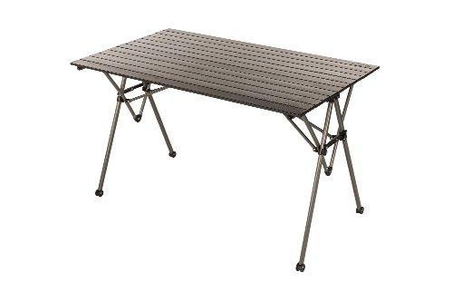 Kamp-Rite-Kwik-Set-Table-Silver
