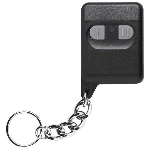 Directed Electronics 471C 2 Button Remot (Viper 300 Alarm)