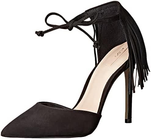Aldo Women's Venosta Dress Pump