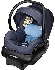 Maxi-Cosi Mico 30 - Asiento infantil para coche