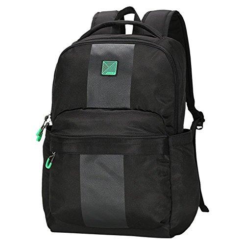 Dachui Large Capacity Lightweight Bag, Backpack Leisure Travel-b B