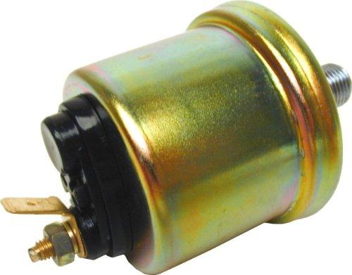 URO Parts 901 741 551 01 Oil Pressure (Porsche Oil Pressure Sender)