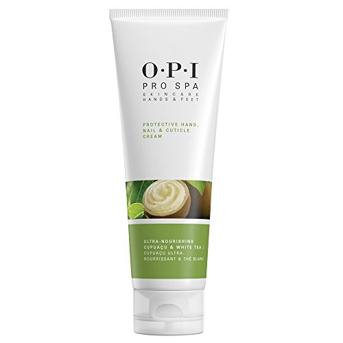 Opi Avoplex Hand And Nail Cream - 5