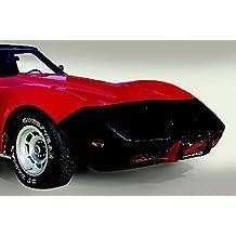1975-1979 Corvette Nose Mask Full Front C3