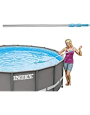 Intex Alu Stok Maintenance Kit