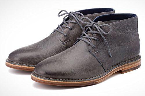 Shoeslulu 20-59 Premium Round Waxed Canvas Shoelaces Bootlaces