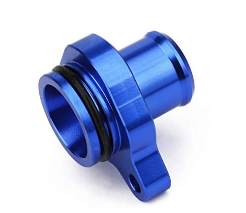 Bestselling Air Conditioning Adapters