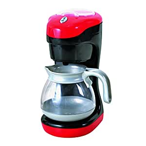 Coffee Maker Toy : Amazon.com: PlayGo My Coffee Maker: Toys & Games
