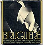 Bruguiere, James L. Enyeart, 0394408527