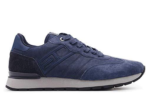 Sneakers Enrico Coveri Coveri Sneakers Blu Bambino Enrico Blu Bambino YnHHdxq